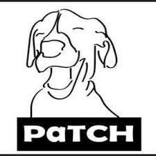 <b>Dog Patch Pet</b> and feed