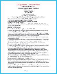 Auto Parts Delivery Driver Job Description Resume Job