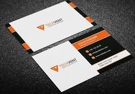 Simple Business Card Template Word Simple Business Card Creative Business Card Templates