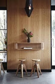 ideas classy hom enterwood flooring gray vinyl. Plain Flooring Common Galaxia Shelf With Ideas Classy Hom Enterwood Flooring Gray Vinyl A