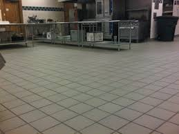 Restaurant Kitchen Floor Food And Beverage Floors Sika Corporation Us Commercial Kitchen