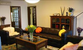 Wooden Living Room Furniture Design800641 Wooden Living Room Furniture 17 Best Ideas About