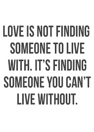 Finding Love Quotes Beauteous Download Finding Love Quotes Ryancowan Quotes