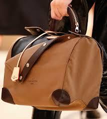 louis vuitton overnight bag. louis vuitton weekender bag fall 2014 overnight
