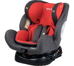 safety first car seat safest for 5 year old uk vest reviews