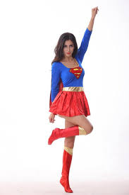 2015 New Sexy Superwoman Costume Superhero Halloween Costumes For Women Hot  COSPLAY Costumes Sexy Superwoman Costume Halloween Costumes COSPLAY Costumes  ...