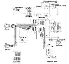 75 280z wiring diagram 75 automotive wiring diagrams description z wiring diagram