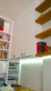 home office storage. Study Lights LED Home Office Storage Painted
