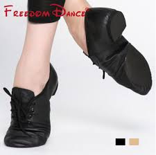 freedomdance Official Store - Small Orders Online Store, Hot Selling ...