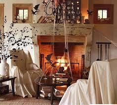 halloween home decor ideas little piece of me