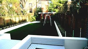 Garden Design Video Garden Design Ideas Photos Photo Video And Cool Simple Small