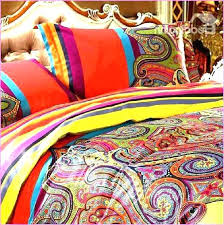 decoration style bedding inspired moroccan uk