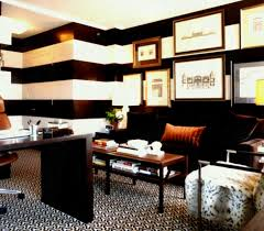 office wall paint ideas.  Paint Interior Simple And Easy Home Office Wall Color Ideas House Paint  Inspiring Painting For Modern Design Intended
