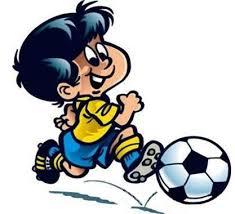 Загадки про спорт для детей с ответами Загадки про спорт