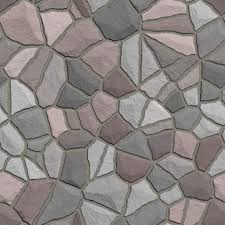stone tile floor texture. Interesting Texture Seamless Stone Tile Texture For Floor T