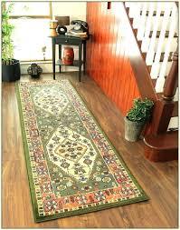 12 runner rug runner rug super long rug runners pleasurable stylish hall runner rugs extra home design 12 foot wool runner rug