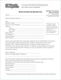 Photographer Release Form Template Photography Copyright Free Deals ...