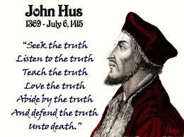 「Jan Hus」の画像検索結果