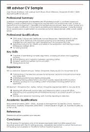 Hr Coordinator Resume Template Best of Hr Coordinator Resume Publicassetsus