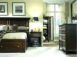 Levin Furniture Bedroom Sets Bedroom Furniture Furniture Bedroom ...
