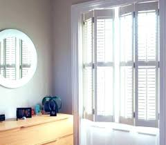 fascinating interior wood shutters wooden window shutter throughout internal blinds inside on red brick house i