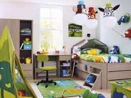 Toddler Bedroom Decor Photo   7