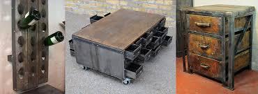 industrial furniture london. industrial furniture elemental antique vintage retro london i