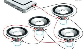 2 4 ohm dual voice coil wiring diagram best of notasdecafe co 2 4 ohm dual voice coil wiring diagram best of