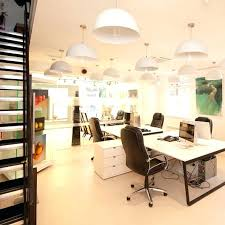 decorating your office space. Furnishing Around Art Decorating Your Office Space Feature