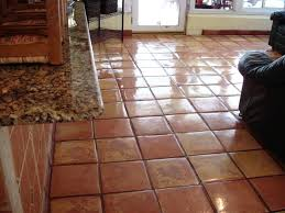armstrong vct tile interior for less vinyl tile adhesive ceramic tile garage floor armstrong vinyl composition