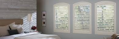 diy plantation shutters for sliding glass doors interior shutter window track door hurricane full size motorized