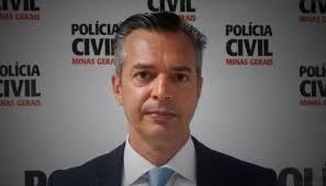 Marco Aurélio Flores Carone – blog da kikacastro