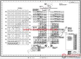 kenworth truck w900 t800 t600 c5 electrical schematic auto kenworth truck w900 t800 t600 c5 electrical schematic