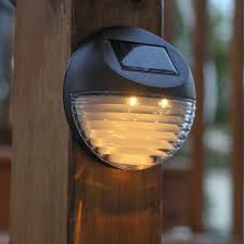 full size of solar lights for fence panels outdoor lighting home depot low voltage outdoor column