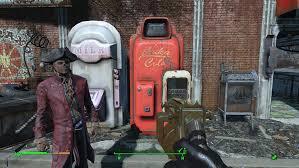 Vending Machines Games Interesting A Website Cataloging Screenshots Of Soda Vending Machines That Show