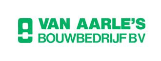 Afbeeldingsresultaat voor aarle authentiek Heeswijk Dinther