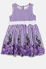 Frocks & Dresses for Girls (Upto 30% Off)  Stylish-&-Comfy-Fashion@Pantaloons.com