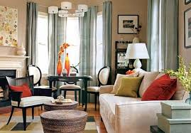 furniture for bay window. Super Furniture For Bay Window How To Utilize The Space L