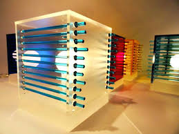 lighting designer salary new york designers forum cube table lamps design cubes color designs city