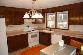 average cost to paint kitchen cabinets. How Much Does It Cost To Paint Kitchen Cabinets Oak Average K
