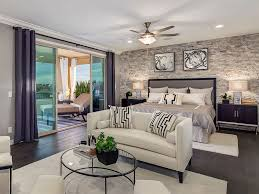 Sitting Room For Master Bedrooms Master Bedroom Ideas Bedroom Design Photos Zillow Digs Zillow