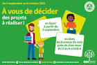 site gratuit de rencontre en algerie reims