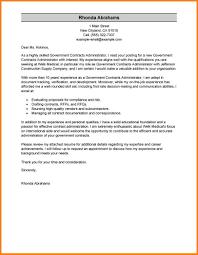 4 5 Fake Cover Letter Sasresume Com