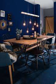 Finde Stilvolle Ideen Für Dein Esszimmer Und Moderne