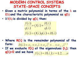 Lecture Evaluation Form Amazing COEN48 LECTURE III SLIDES By M Abdullahi Ppt Video Online Download