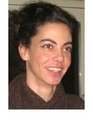 Lucinda Juliette Goldman - Genealogy