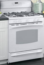 kenmore stove 1990. ge general electric pgb908demww gas range with 5 sealed burners, 30\ kenmore stove 1990 8