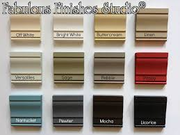 painted furniture colors. furniture colors marvelous fabulous finishes metro detroit painted furnituremineral clay chalk o