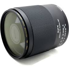 Sigma 16mm f/1.4 dc dn contemporary lens for sony e (402965). Mirror Lenses Lightweight Super Telephotos That Are Affordable B H Explora