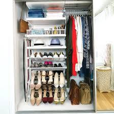 elfa closet systems closet system home design ideas container closet container closet closet